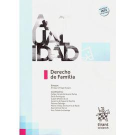 Derecho de Familia