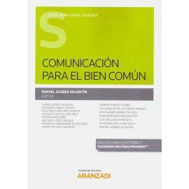 La comunicación para el bien común