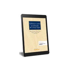E-Book Vigilancia y control en el Derecho del Trabajo Digital
