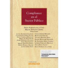 Compliance en el sector público