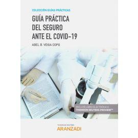 Guía práctica del Seguro ante el COVID-19