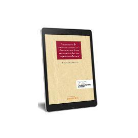 E-Book La ejecución de sentencias contencioso-administrativas firmes en materia tributaria: aspectos controvertidos