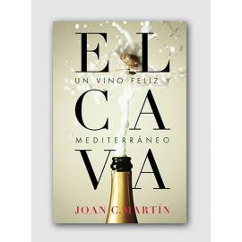 Cava,  un vino feliz y mediterráneo