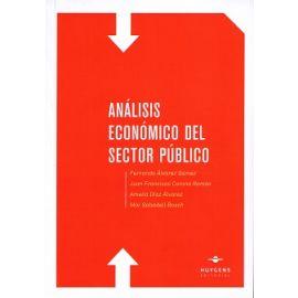 Análisis Económico del Sector Público