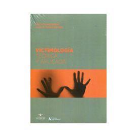 Victimología Teórica y Aplicada