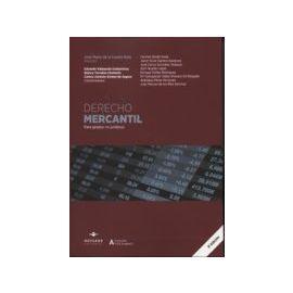 Derecho Mercantil 2014. Para Grados no Jurídicos