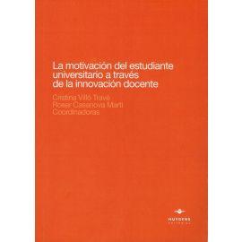 Motivación del Estudiante Universitario a través de la Innovación Docente