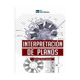 Interpretación de Planos 2014