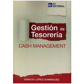 Gestión de Tesorería Cash Management