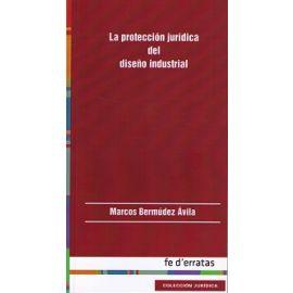 Protección Jurídica del Diseño Industrial