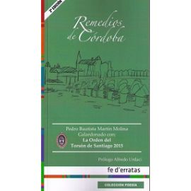 Remedios de Córdoba