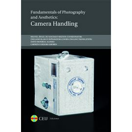 Fundamentals of Photography and Aesthetics: Camera Handling