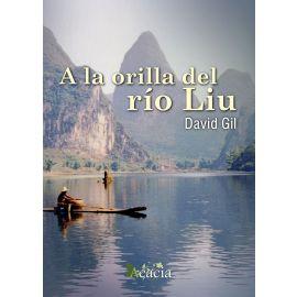 A la Orilla del Río Liu