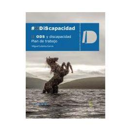 ODS y Discapacidad. Plan de Trabajo