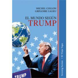 Mundo según Trump