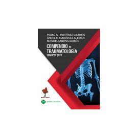 Compendio de Traumatolologia Somucot 2017