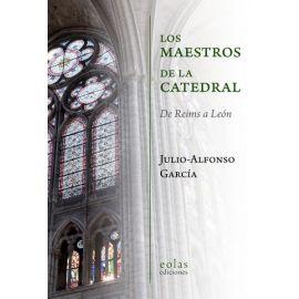 Maestros de la Catedral