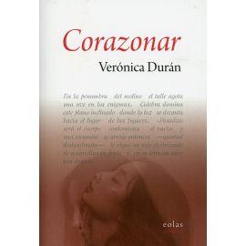 Corazonar