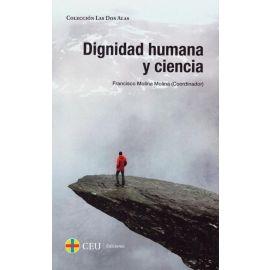 Dignidad humana y ciencia
