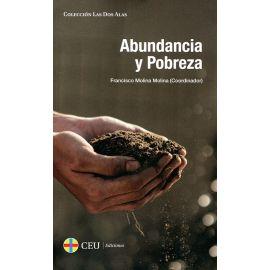 Abundancia y Pobreza