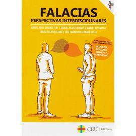 Falacias. Perspectivas interdisciplinares
