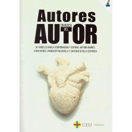 Autores en busca del autor