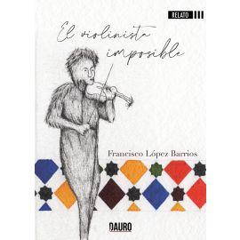 Violinista imposible