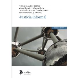 Justicia informal