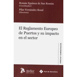 Reglamento Europeo de Puertos y su Impacto en el Sector