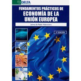 Fundamentos prácticos de economía de la Unión Europea 2020