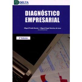 Diagnóstico empresarial 2021
