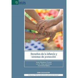 Derechos de la infancia y sistemas de protección