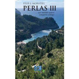 Perlas III... que también quiero Compartir contigo