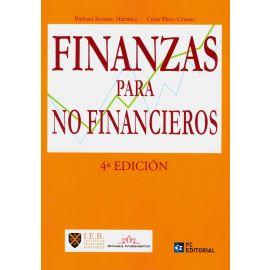 Finanzas para no financieros 2019