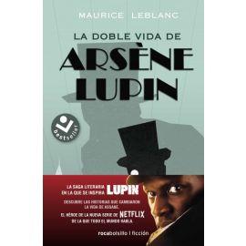 Doble vida de Arséne Lupin