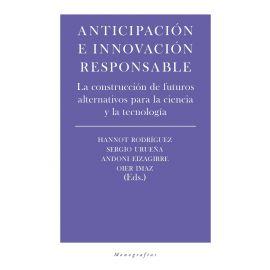 Anticipación e innovación responsable