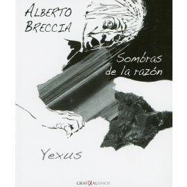 Alberto Breccia. Sombras de la razón