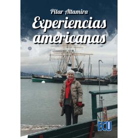 Experiencias americanas