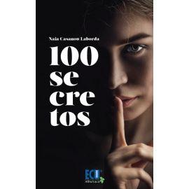 100 Secretos
