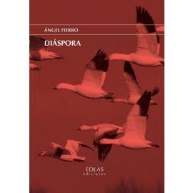 Diáspora de las aves