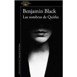 Sombras de Quirke