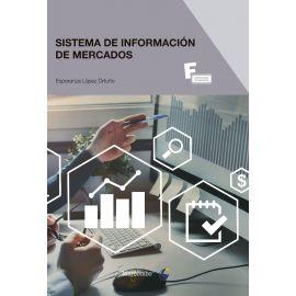 Sistema de Información de Mercados.