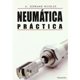 Neumática práctica