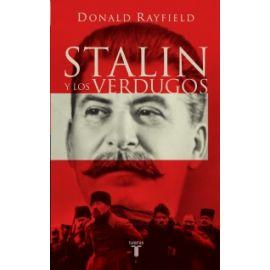 Stalin y los Verudgos
