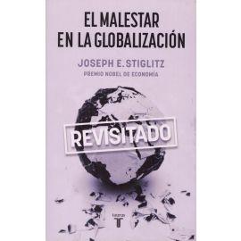 El malestar de la globalización