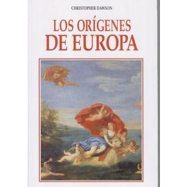 Orígenes de Europa, Los.