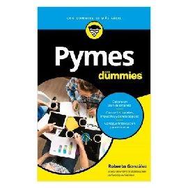 Pymes pada Dummies