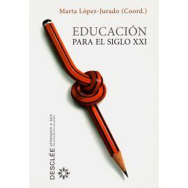 Educación Para el Siglo XXI