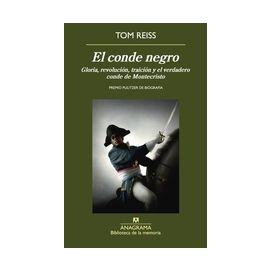 Conde Negro