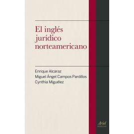 Inglés jurídico norteamericano